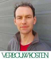 Peter Viveen Verbouwkosten